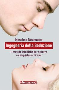 Ingegneria della Seduzione Book Cover