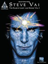 Steve Vai - Selections Fron The Elusive Light And Sound Songbook
