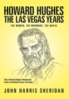 Howard Hughes The Las Vegas Years