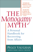 The Monogamy Myth