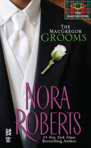 The MacGregor Grooms PDF Download