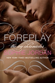 Foreplay PDF Download