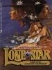 Lone Star 37