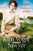Home In Drayton Valley (Heart Of The Prairie Book #9)