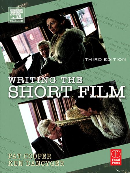 Writing the Short Film