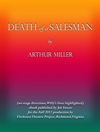 Death of a Salesman Willy Lines PDF Download