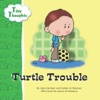 Turtle Trouble