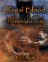 Regal Blood