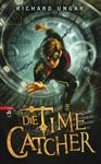 Die Time Catcher