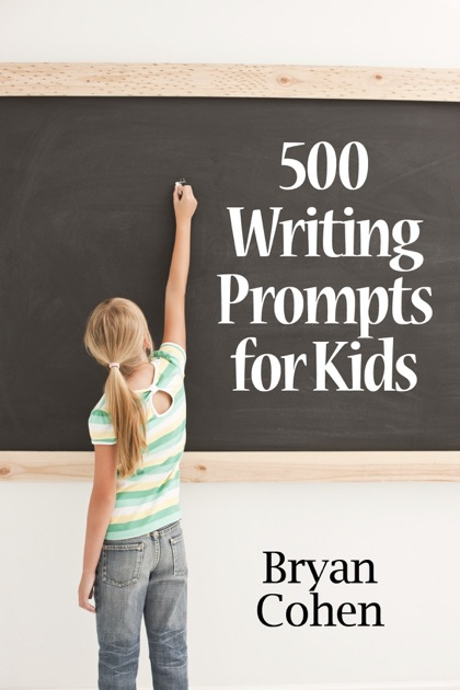 free writing prompts for kids This month we have two printable writing prompts- one geared toward teens and the other for elementary kids elementary students: take a trip to the zoo which animal would you take home for a pet.