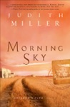 Morning Sky Freedoms Path Book 2