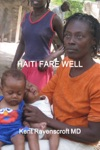 Haiti Fare Well