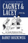 Cagney  Lacey And Me
