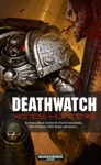 Deathwatch Xenos Hunters