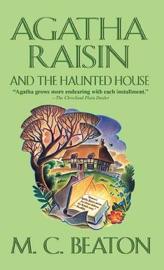 Agatha Raisin and the Haunted House PDF Download