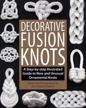 Decorative Fusion Knots