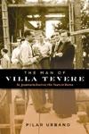 The Man Of Villa Tevere
