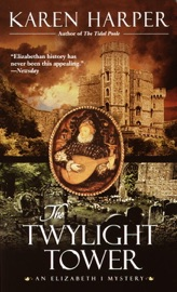 The Twylight Tower PDF Download