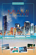 Miami Health & Wellness Destination Guide
