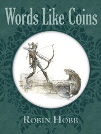 Words Like Coins PDF Download