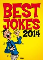 Best Jokes 2014