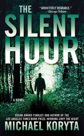 The Silent Hour PDF Download