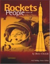 Rockets And People Volume III