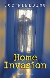 Home Invasion PDF Download