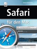 Safari für OS X Lion