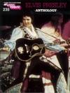Elvis Presley Anthology Songbook