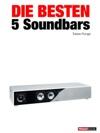 Die Besten 5 Soundbars
