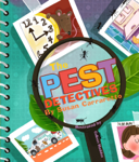 The Pest Detectives