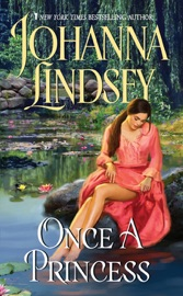 Once a Princess PDF Download