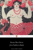 Russian Short Stories From Pushkin To Buida