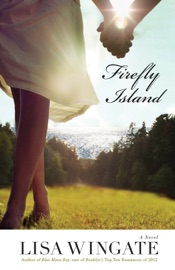 Firefly Island (The Shores of Moses Lake Book #3) PDF Download
