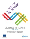 Violence In Transit - Final Report