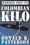 Colombian Kilo