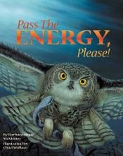 Pass the Energy, Please!