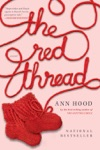 The Red Thread A Novel