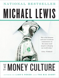 The Money Culture PDF Download