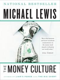 The Money Culture PDF Download