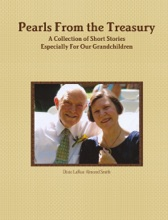 Pearls From The Treasury