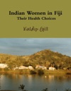 Indian Women In Fiji