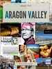 Aragon Valley 2012