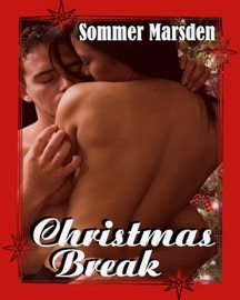 Christmas Break PDF Download