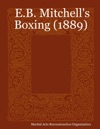 EB Mitchells Boxing 1889