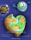Planet-Soul