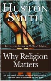 Why Religion Matters PDF Download