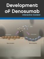 Development of Denosumab