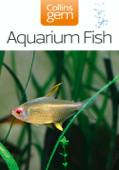Aquarium Fish Book Cover